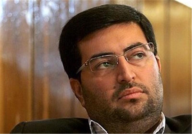استعفای ناگهانی شهردارمزکز استان مازندران!!