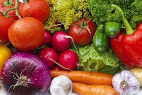 تعزیر عرضهکنندگان میوه خارجی در مازندران