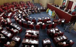 اعلام نتایج انتخابات مجلس خبرگان رهبری در حوزه انتخابیه مازندران