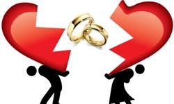 اپیدمی طلاق در مازندران