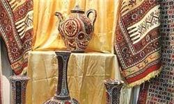 تمام اقشار باید دلشان برای میراث فرهنگی بسوزد