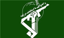 خبرهای منتشره درباره تعداد و اسامی شهدا مازندران نادرست است/ رسانهها فقط خبرهای رسمی را منتشر کنند