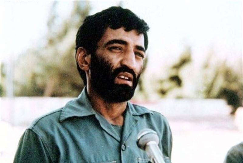 احمد متوسلیان و ۳ دیپلمات ایرانی زنده و در اسارت اسرائیل هستند