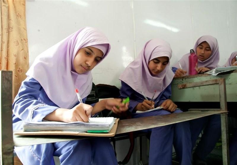 به جهت عدم رعایت مقررات ، مدرسه حکمت مازندران با مصوبه شورای نظارت بر مدارس تعطیل شد
