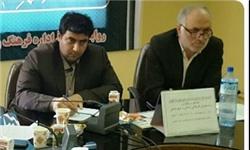 سهمیه هدیه روز خبرنگار  به نشریات و پایگاههای خبری مجوزدار اختصاص می یابد