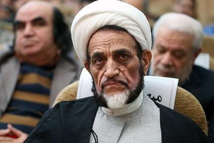 اصولگرایان گفته اند بهتر از روحانی برای انتخابات آینده نداریم