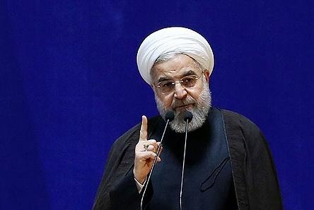 چرا ایران باید با عربستان وارد درگیری شود تا صلح ایجاد شود؟