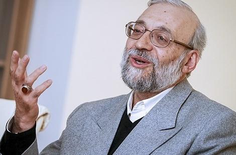 احمدی نژاد پیشنهاد کرده بود خودش با اوباما مذاکره کند و همه مواد غنی شده هسته ای را یک جا به آنها بدهد
