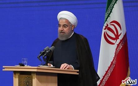 توصیه های انتخاباتی روحانی به صداوسیما و نهادهای دولتی