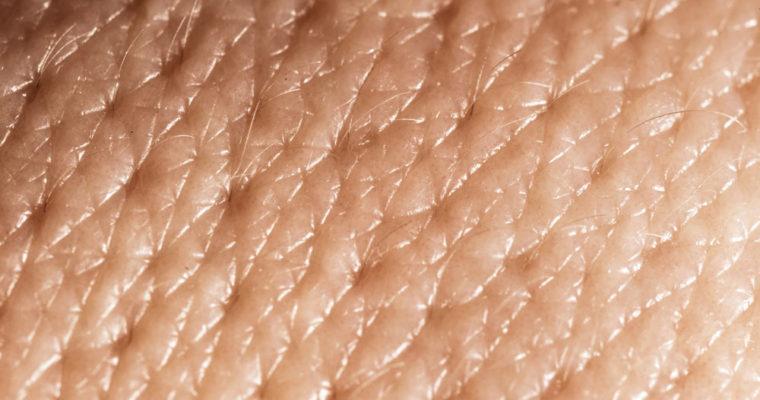 درمانهای خانگی برای رفع منافذ پوست صورت