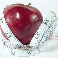 کم کالری ترین غذاها برای کاهش وزن