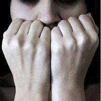 اضطراب چگونه در وجود شما جا خوش میکند
