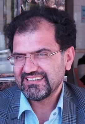 مدیر کل جدید سیاسی ، انتخابات و تقسیمات کشوری استانداری مازندران منصوب شد