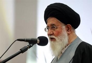 علم الهدی:جریان تحریف اسلام در صدر اسلام خلاصه نمیشود