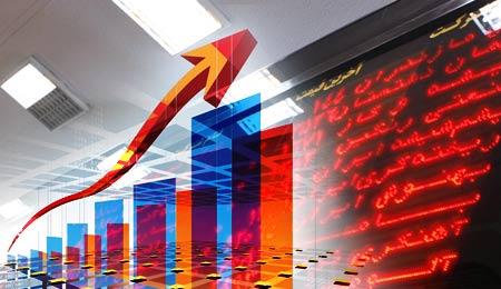 «صندوق سرمایهگذاری مدیریت ثروت صندوق بازنشستگی کشوری»وآغاز بزرگترین پذیرهنویسی صندوق سهامی در فرابورس