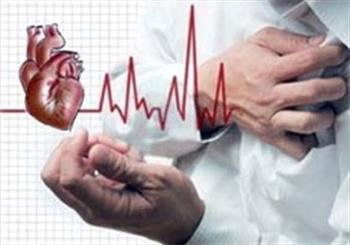 خطر افزایش بروز بیماری های قلبی در مازندران