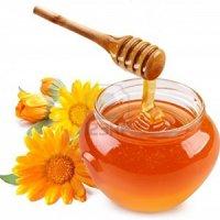 فواید عسل در فصول سرد سال