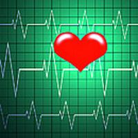 با این راهکارها به جنگ بیماری های قلبی بروید
