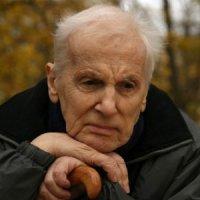 نگرانی برای سالمندان مبتلا به آلزایمر در خانه ها