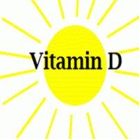 ارتباط کمبود ویتامین D با افزایش سطح افسردگی