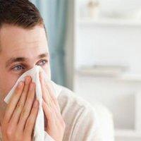 ۱۵ روش ساده برای مراقبت از سینوس ها!