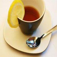 گلودردتان را با این نوشیدنیهای گرم تسکین دهید