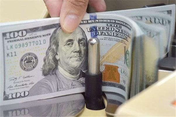 کاهش قیمت ارز ودلایل آن