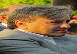 انتخاب شهردار نکا
