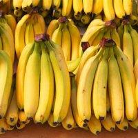 ۹ نوع کربوهیدرات را بدون ترس از چاقی، روزانه مصرف کنید