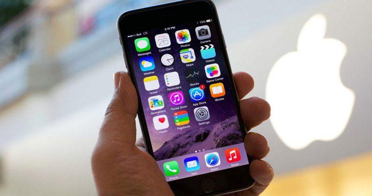 ۷ روش برای افزایش سرعت اینترنت ۳Gدر گوشی های همراه