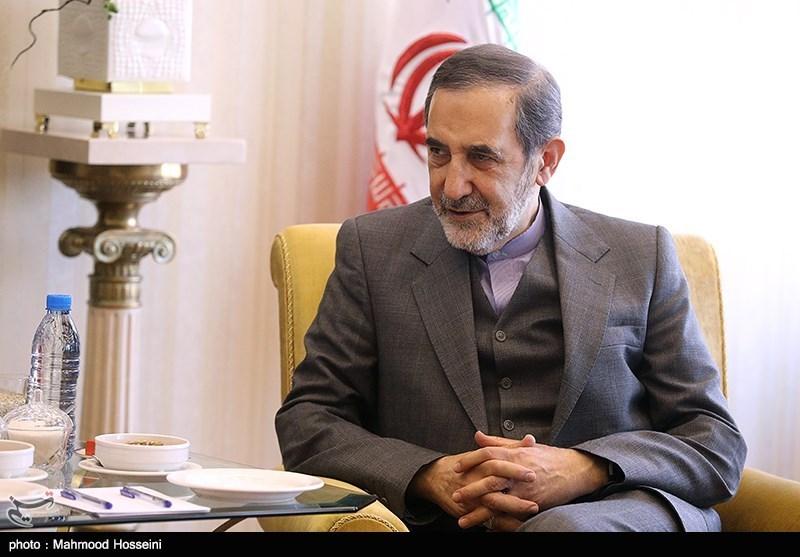 """ایران شدیدا مخالف حضور آمریکا در """"نشست آستانه"""" است"""
