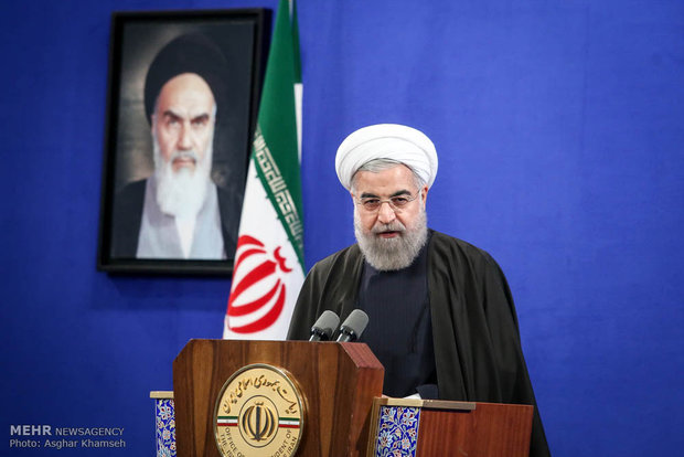 استقلال سیاسی ثمره انقلاب اسلامی