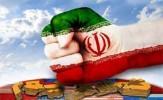 لغو برخی تحریمها علیه ایران در سالروز اجرایی شدن برجام