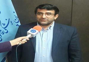 افزایش ۲۸ درصدی مرگ با قرص برنج در مازندران