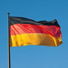 ادعای آلمان در خصوص جاسوسی یک مرد پاکستانی برای ایران