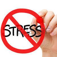 اضطرابتان را کنترل کنید