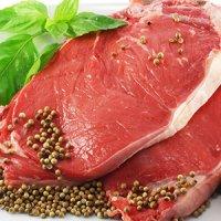 اتفاقی که با حذف گوشت قرمز در بدن می افتد