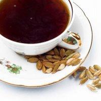 احتیاط بیماران قلبی در استفاده از دمنوش