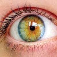 خشکی چشم  و دو علت اصلی آن