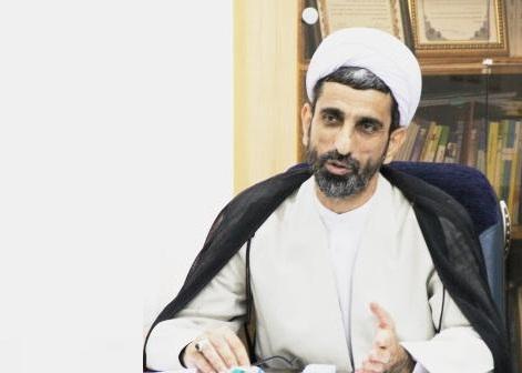 تشکیل ۲۵ پرونده قضایی برای متخلفان انتخاباتی در مازندران