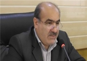 اجرای طرح مطالعات نوروزی در مازندران
