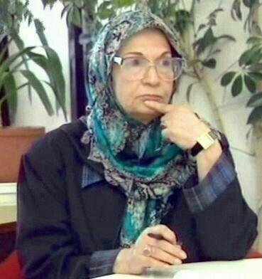 «ایران بزرگمهر» در بیمارستان بستری شد