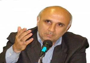 هشدار شورای حفاظت منابع آب مازندران به پرورش دهندگان ماهی