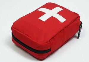 مسافران نوروزی حتما در طول سفر داروهای ضروری را همراه خود داشته باشند