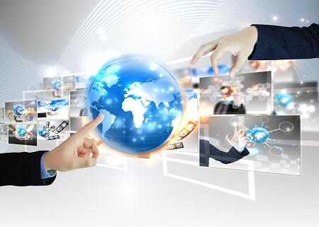 اسپانیا ، شریک تجاری شرکت های دانش بنیان مازندران