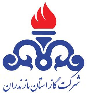 مدیرعامل شرکت گاز مازندران دستگیر شد