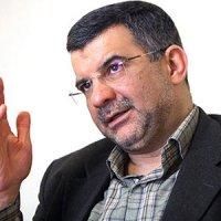 توضیحات سخنگوی وزارت بهداشت به شایعه قصور پزشکی در درمان یکی از مقامات سیاسی