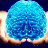 عواقب منفی سرد شدن مغز