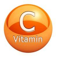 ۶ عارضه مصرف بیرویه ویتامین C