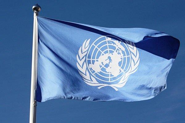 سازمان ملل درباره استفاده از تسلیحات شیمیایی در موصل تحقیق میکند
